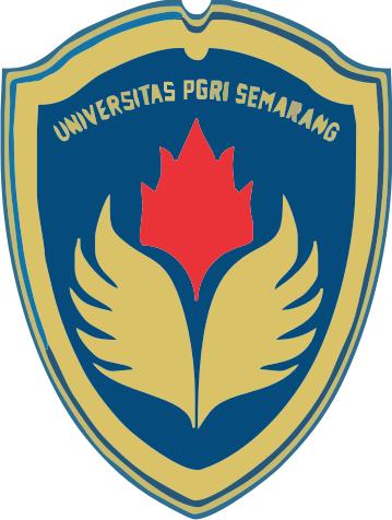 logo universitas pgri semarang logo gallery logo gallery