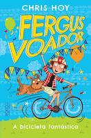 http://perdidoemlivros.blogspot.com.br/2016/06/resenha-fergus-voador-1-bicicleta.html