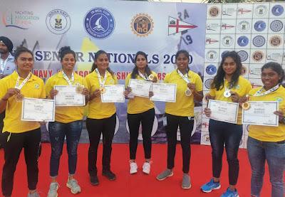 YAI-Senior-National-Sailing-Championship-2020