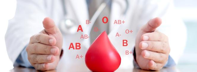 razones para donar sangre
