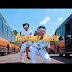 ▷FREE VIDEO   BROTHERZ MUZIK Ft. JOSE CHAMELEONE – Stamina (Mwasi Kitoko) 2019 Latest Songs