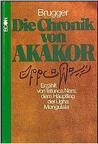 livro-sobre-os-indios-brancos