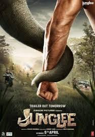 Junglee full movie download