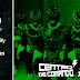 Centro de Comando #30 | Surgem os Psycho Rangers!