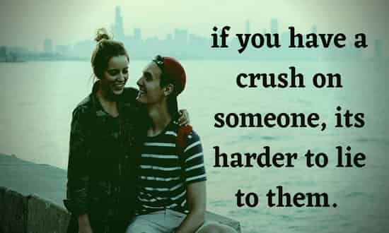 Inspiring Quotes About Love - romantic love quotes