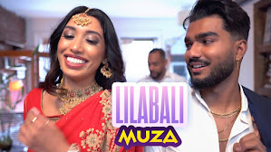 Lilabali Lyrics (লীলাবালি) Muza | Arshi | Bangla Wedding Song
