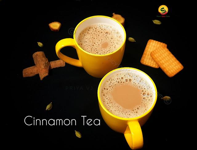 Indian tea , masala tea , cinnamon tea , tea latte, masala chai, adrak chai , fakkad chai , kadak chaha , चहा , चाय,दालचीनी चाय