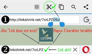 SSH Premium Account, SSH Full Speed, SSH Gratis Terbaru