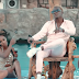 VIDEO   Willy Paul - Controller Mp4 DOWNLOAD