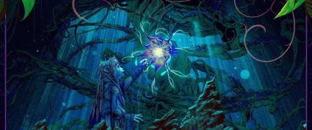 Kim Cương Đen: Thời Đại Kháng Chiến - The Dark Crystal: Age of Resistance (2019)