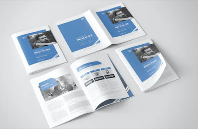 contoh-desain-company profile