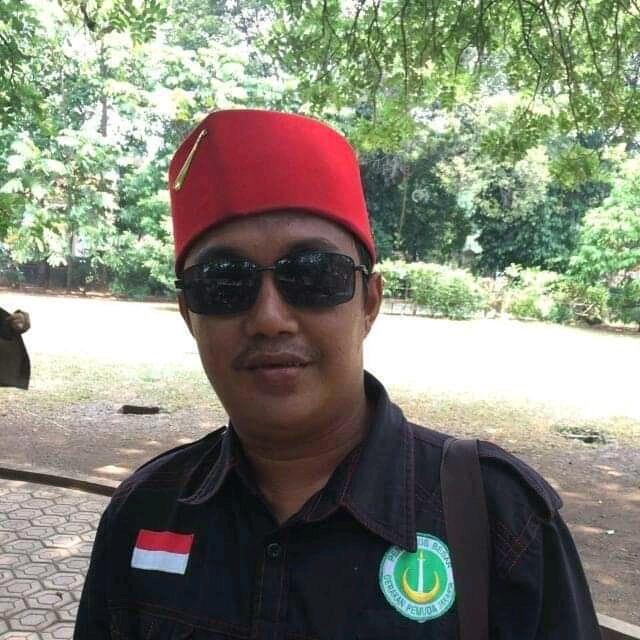 GPJ Desak Presiden Jokowi Segera Copot Ketua BPIP