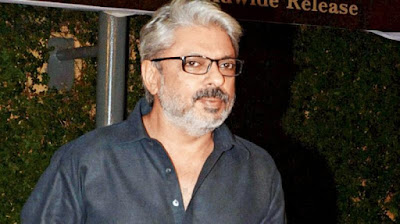 Shahid Kapoor Padmaavat release Date