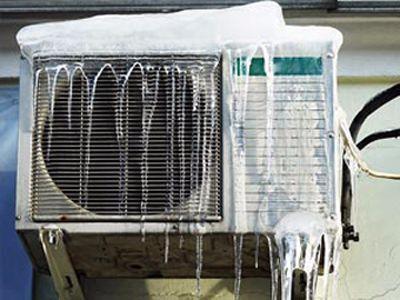Godrej AC Repair