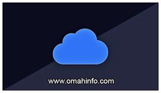 Tips Menggunakan Cloud Storage yang baik dan benar