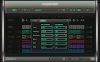 Download Sugar Bytes Looperator v1.0.4 Full version