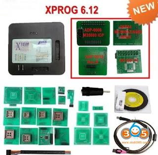 xprog-v612-full-kit