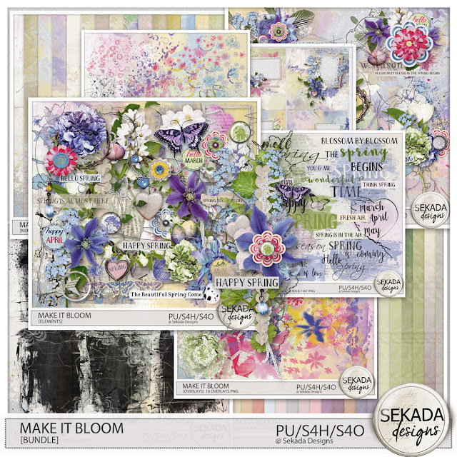 https://www.digitalscrapbookingstudio.com/digital-art/bundled-deals/make-it-bloom-bundle/