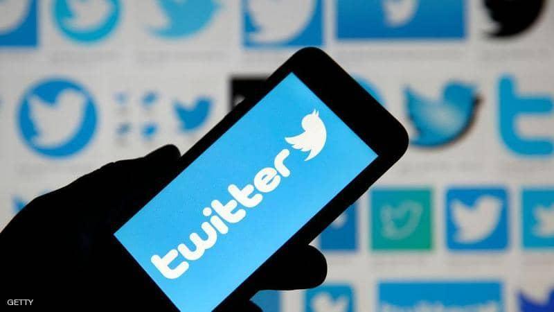 """""""تويتر"""" يعلن الحرب على كورونا.. بمليار دولار"""