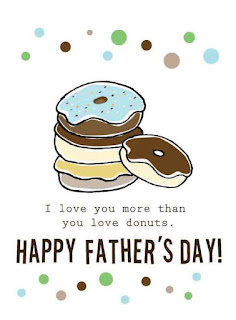 funny fathers day card quotes from daughter