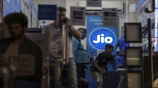 jio-become-top-100-efective-company-in-world