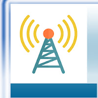 Alaska All Radio Stations Apk free Download for Android