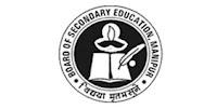 BSEM-Manipur-Recruitment