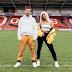 Louis Tomlinson e Bebe Rexha lançam o clipe de 'Back To You'. Assista!
