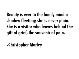 Lonely Mind Quotes