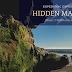 Hidden Marvels of Chilean Tierra del Fuego