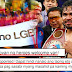 LGBT Member Disappointed in Manny Pacquiao's Win Over Timothy Bradley. Here is What He Had to Say!