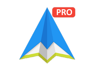 MailDroid Pro Apk
