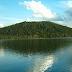 Caso de afogamento é registrado no alagado em Rio Bonito do Iguaçu