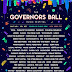 Governors Ball 2017 Lineup Just released