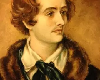 17 Interesting Facts about John Keats