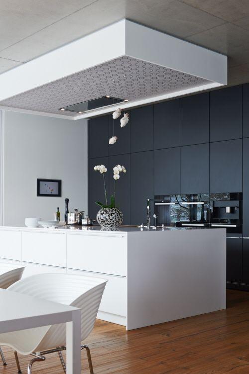 ab in die k che fliesen kayser. Black Bedroom Furniture Sets. Home Design Ideas