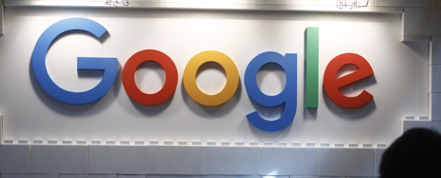 EXCLUSIVE: GOOGLE EMPLOYEES DEBATED BURYING CONSERVATIVE MEDIA IN SEARCH