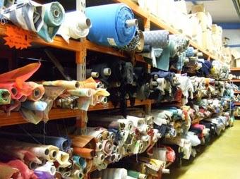 le magasin d usine decourt fr res st martin le pin les magasins d 39 usine en france. Black Bedroom Furniture Sets. Home Design Ideas