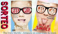 http://www.atrapadaenunashojasdepapel.com/2016/04/sorteo-conjunto-geek-girl.html