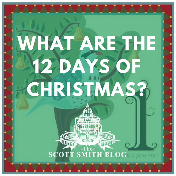 What Are The Twelve Days of Christmas? The Complete Guide