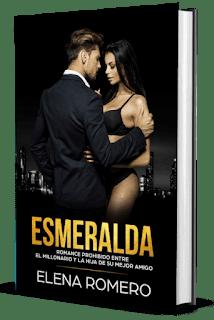 Esmeralda   Elena Romero - pdf