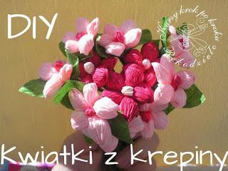 https://www.kursykrokpokroku.pl/2011/11/kwiatuszki-z-krepiny-krok-po-kroku.html