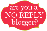 no-reply blogger