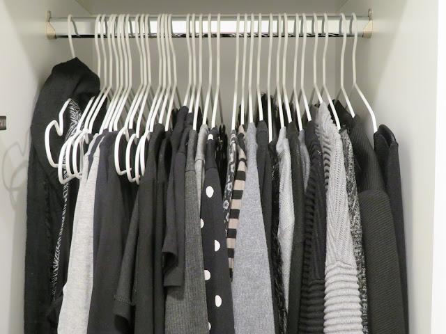 äitiysvaatteet raskausajan vaatteet