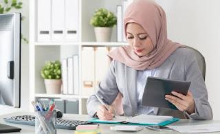 Pengertian dan Penggunaan Istilah Sekretaris