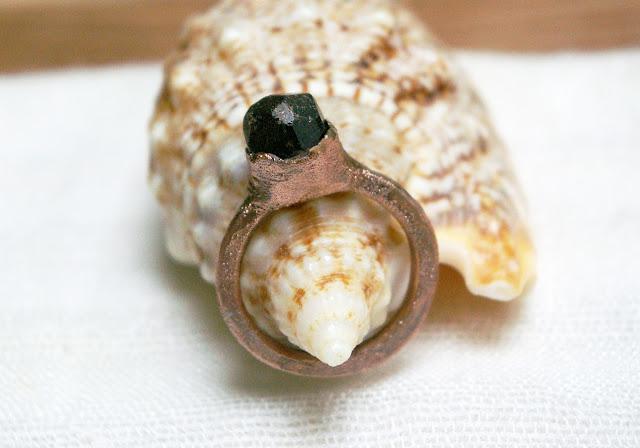 https://www.etsy.com/ca/listing/621720784/raw-garnet-ring-dark-rough-stone-boho