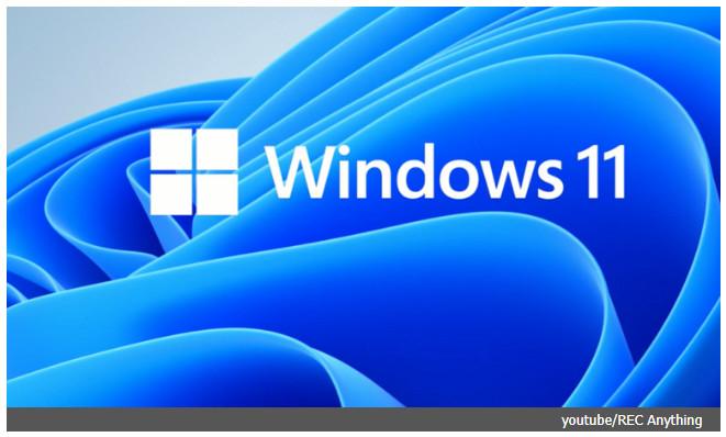 بالفيديو,تعلن,Microsoft,عن,إصدار,جديد,من,Windows,11,فما,الجديد