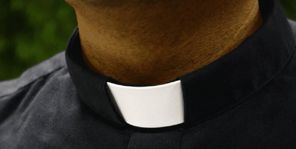 https://www.saintmaximeantony.org/2019/12/edito-15-decembre-2019-vous-avez-dit.html