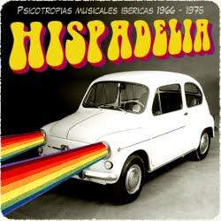 https://3penics.blogspot.com/2015/08/hispadelia-spanish-psychedelia-1966-1975.html