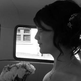 wedding hair, hairstyle, wedding, wedding dress, bridal hairstyle